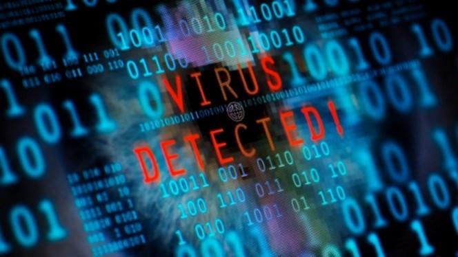 Nouvelle alerte américaine contre un virus informatique venu de Corée du Nord
