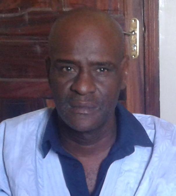 Abderrahmane Ould Ahmed Ould Thewbane, cadre de l'APP candidat à la présidence du parti : ''Ma candidature à la présidence de l'APP n'est pas un défi mais une volonté de poursuivre l'œuvre de construction et de restructuration de ce parti''