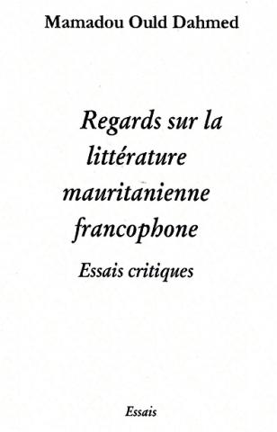La littérature mauritanienne s'enrichit de deux nouvelles publications aux Editions Joussour/Ponts