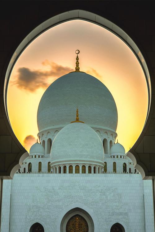 La commission de la justice à l'Assemblée nationale discute d'un projet de loi organique sur le Conseil de la Fatwa