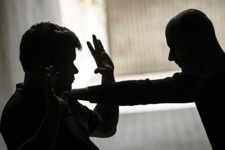 Aleg : le chef de bureau de l'état-civil agressé