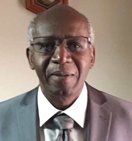 M. Bâ Mamadou Sidi, président des forces de Libération Africaines de Mauritanie (FLAM), dans une interview exclusive : ''La gestion du passif humanitaire par le pouvoir actuel : désastreuse et injuste''