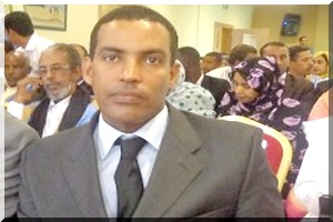 Radio-Mauritanie- 100 millions d'ouguiyas en fumée !