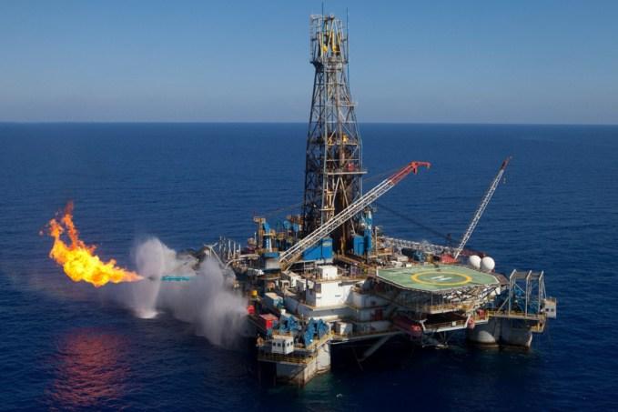 Mauritanie -Sénégal : 2ème sommet international du pétrole à partir de Mardi