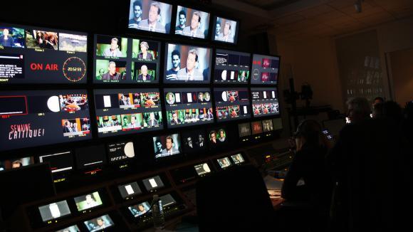 Sous peu 2 nouvelles chaînes TV