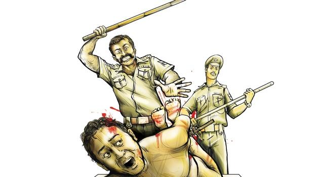 Le mécanisme national de la prévention de la torture organise un atelier de formation sur le monitoring des postes de police