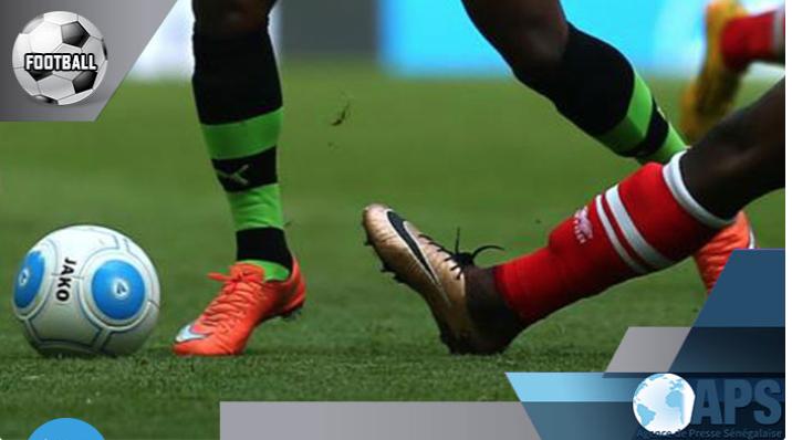 Football : la Mauritanie retrouve les compétitions interclubs