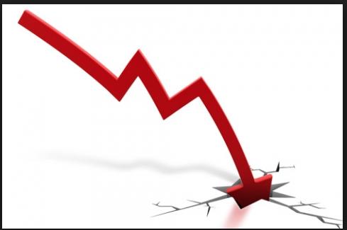 Risque de dévaluation de l'Ouguya : Ce que Moussa Fall redoutait est-il en trait de se produire ?