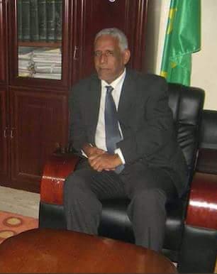 Mauritanie : Une indemnité de déplacement à l'aéroport Oum Tounsy de 100.000, accordée aux ministres, serait à l'origine de problèmes au ministère de la justice
