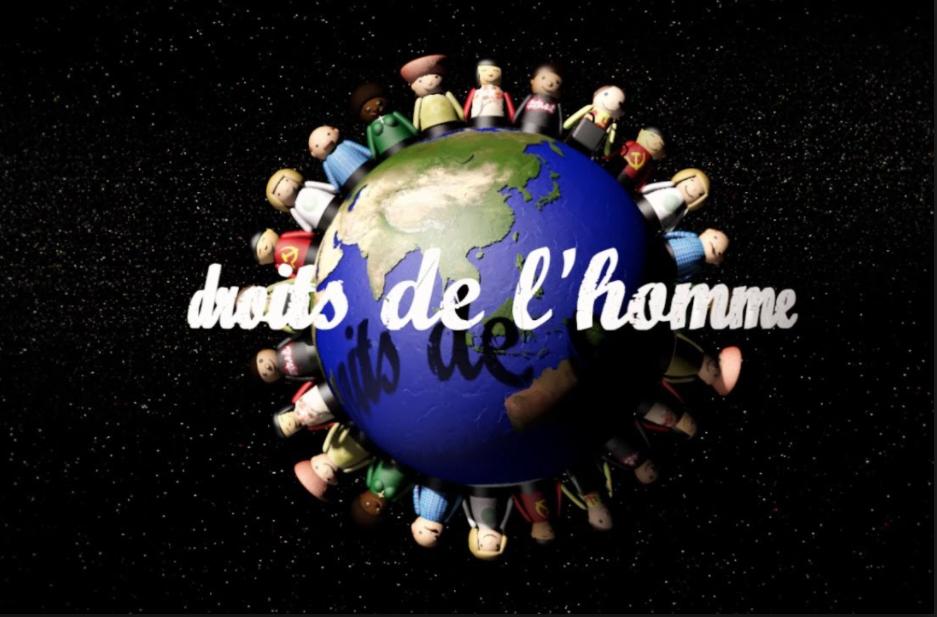 Passif humanitaire: Le COVICIM et le collectif des Veuves exigent un règlement définitif