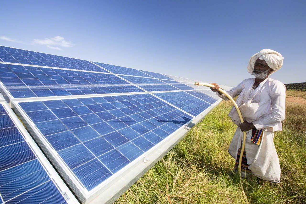 Atelier sur le lancement du projet régional d'électrification hors réseau