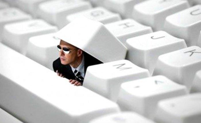Russie: un Norvégien arrêté à Moscou pour espionnage