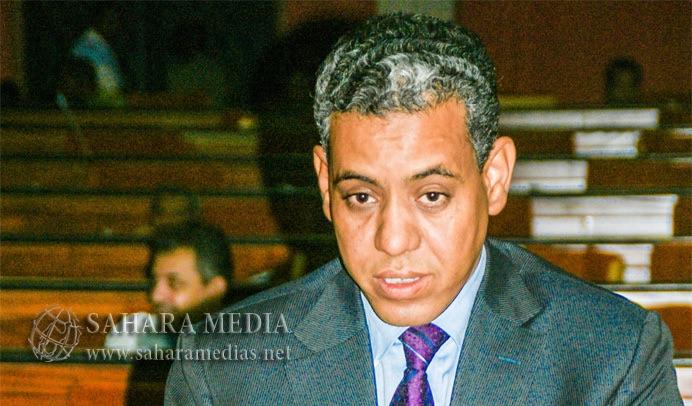 O. Babana : « il existe des avantages accordés à certains responsables qui pèsent lourdement sur le trésor public »