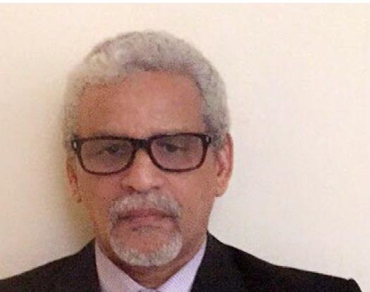 """La FC G5S """"entre l'écorce et le bois""""- Par Colonel ( R ) Mohamed Lemine Ould Taleb Jeddou"""