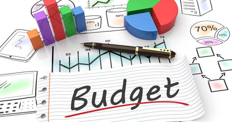 La Commission financière de l'Assemblée nationale examine le budget du ministère de la Fonction publique