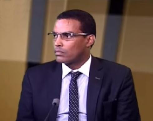 L'ex-directeur de radio Mauritanie sous les verrous