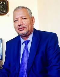 Présidence : Mohamed Cheikh Ould Sidi Mohamed limogé suite à un rapport sur la TVM