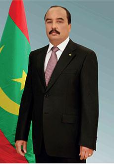 Le Chef de l'Etat reçoit les voeux d'un certain nombre de Rois, Chefs d'Etat et de Gouvernements et personnalités à l'occasion de l'indépendance nationale