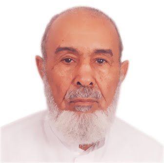 Décès en Arabie Saoudite du Cheikh Mohamed El Houssein