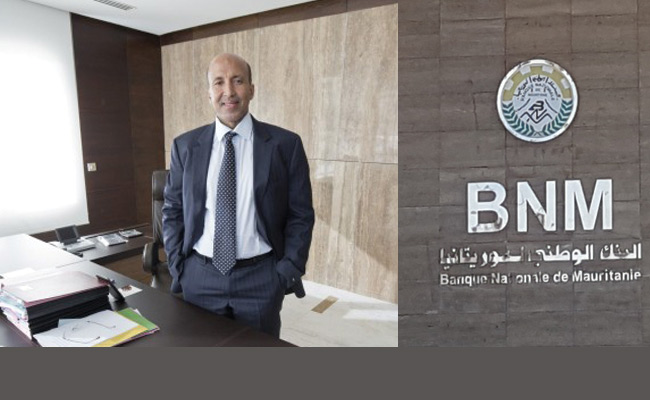 """La BNM """"facilite"""" la transition vers la nouvelle gamme de monnaie"""