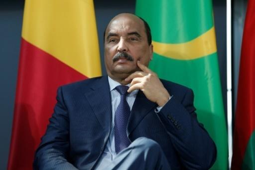 Mauritanie 2018: monnaie allégée, changes et prix gonflés