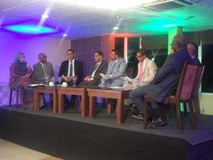 """Mauritanie-2017 : huit ministres réalisent des bilans """"positifs"""""""