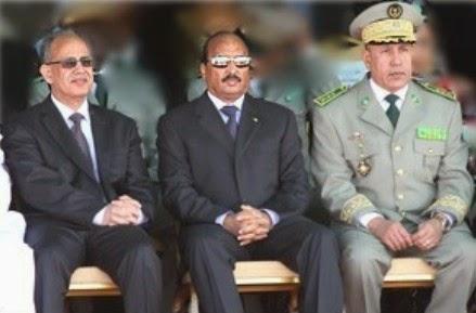 L'ancien PM convoqué à Nouakchott par les autorités de l'Etat