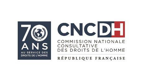 La MAURITANIE lauréate du Prix des droits de l'homme de la République française