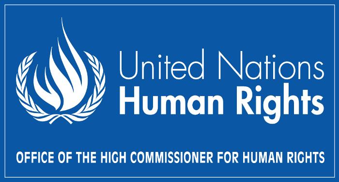 Des experts des droits de l'homme demandent une réforme immédiate de la nouvelle loi sur la non-discrimination