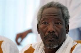 L'APP, le parti de Ould Boulkheir dénonce le « crime » de meurtre du pêcheur sénégalais