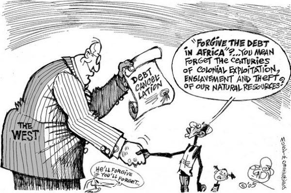 25 millions de dollars de la BM pour appuyer l'agriculture irriguée