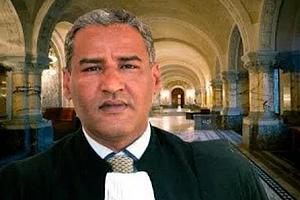 Mohamed Ould Moïne