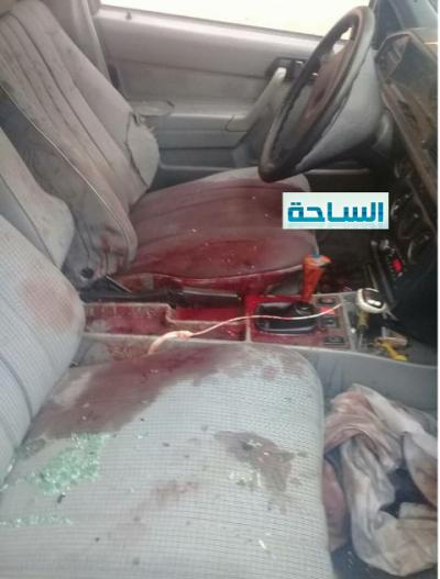 Criminalité à Nouakchott : Un meurtre odieux commis dans un véhicule