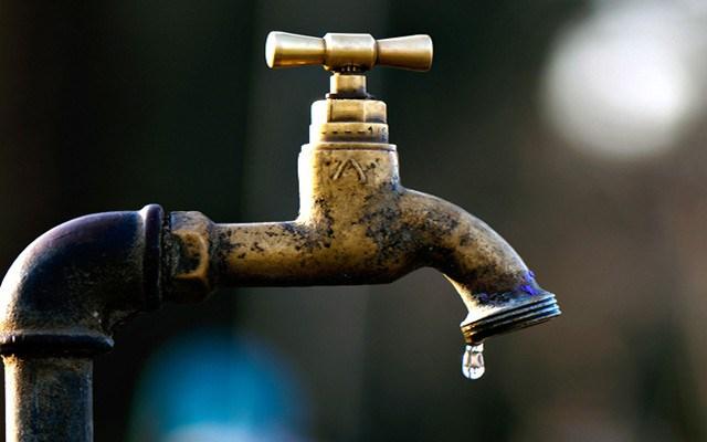 Inauguration d'un réseau d'adduction d'eau au profit de 4 villages dans la moughataa de Djigueni