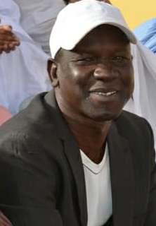 Mourabitounes locaux : Modou Amadou Niang candidat au poste de sélectionneur