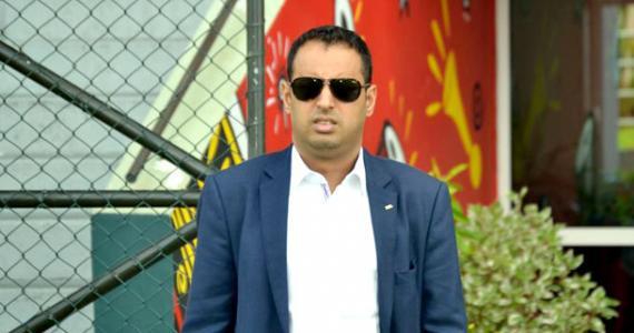 Affaire du transfert des joueurs de la Concorde : le président de la FFRIM condamné à rembourser 75.000 Euros
