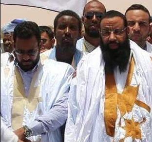 Mauritanie : nomination d'un ministre secrétaire général de la présidence de la république