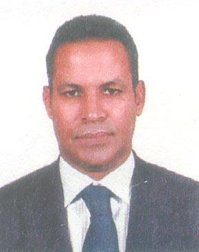 Biographie du nouveau ministre secrétaire général de la présidence