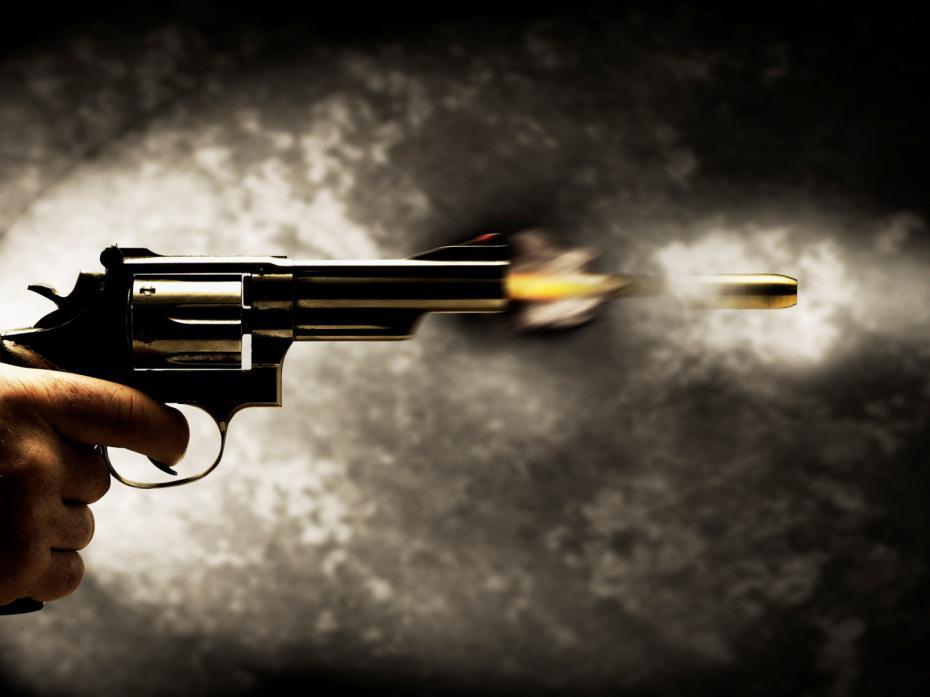 Tevrag-Zeina: Un homme tire sur une dame à bout portant dans un quartier chic