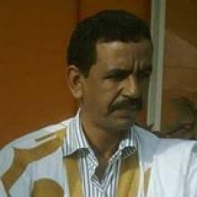 Ghazouani est le plus habilité pour succéder à Ould Abdel Aziz aux commandes du pays, affirme Ould Zoueine