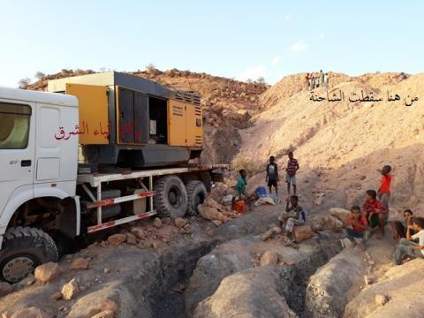Photos du terrible accident routier survenu à Néma à l'Est du pays