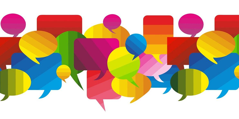 Le parti au pouvoir recommande l'intégration des langues nationales dans l'Education