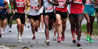 Atar : L'EMIA organise son marathon annuel