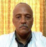 Mohamed Vall Handeya, président du Manifeste pour les droits politiques, économiques, sociaux des Haratines: ''Le doute n'est plus permis quant à une éventuelle candidature du président à la prochaine présidentielle''