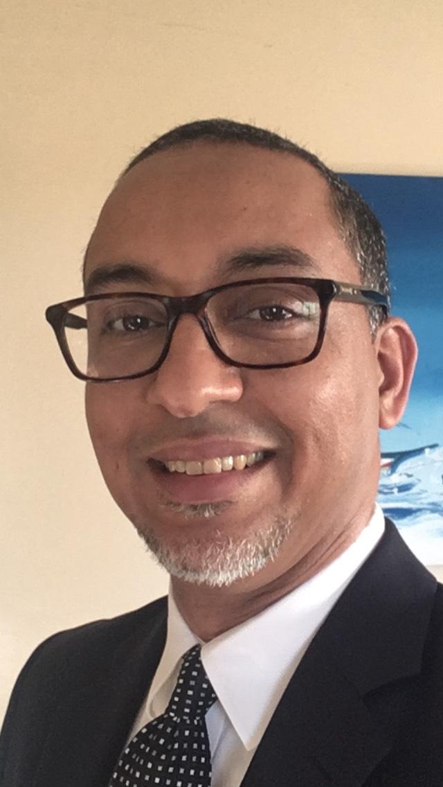 100% Mauritanien car culturellement je suis franco-wolofo-arabo-berbère