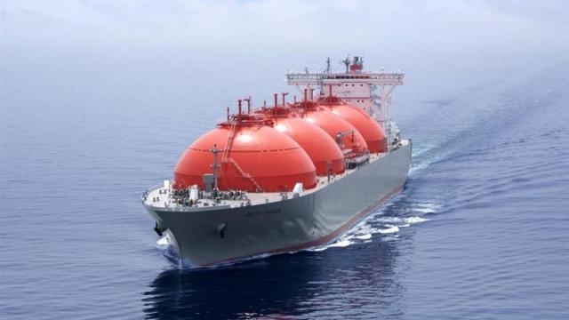 Plus de crise butane depuis l'arrivée à quai du tanker rassure le gouvernement