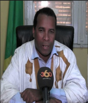 Mauritanie: les autorités empêchent un journaliste d'accomplir le Hadj