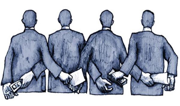 Kinross annonce la fin de l'enquête réglementaire sur ses activités en Afrique de l'Ouest