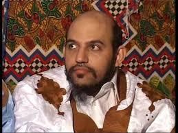 Argent et or de privés pour améliorer la solvabilité de Cheikh Ridha