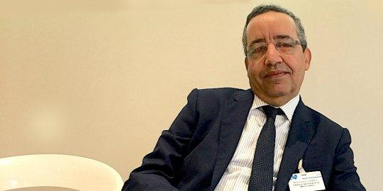 Mauritanie : la BNM chef de files des projets PPP du G5 Sahel